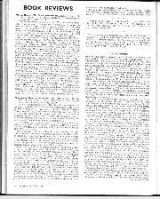 Page 48 of April 1972 issue thumbnail