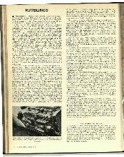 Page 54 of April 1972 issue thumbnail