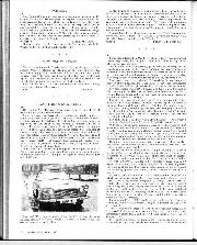 Archive issue April 1972 page 74 article thumbnail