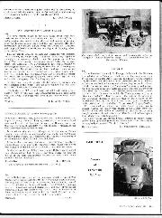 Page 75 of April 1972 issue thumbnail