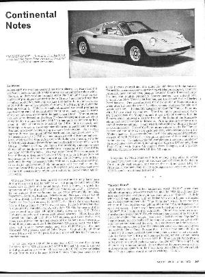 Page 29 of April 1972 archive issue thumbnail