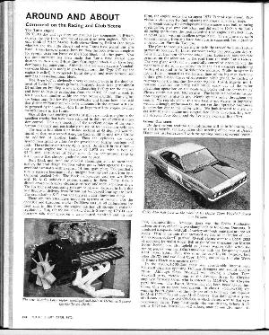 Page 46 of April 1972 archive issue thumbnail