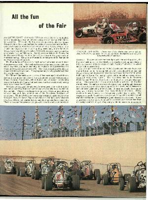 Page 59 of April 1972 archive issue thumbnail