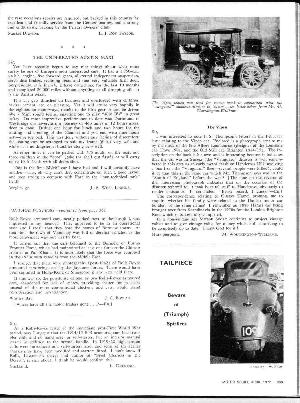 Page 75 of April 1972 archive issue thumbnail