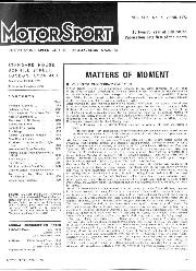 Page 21 of April 1973 issue thumbnail