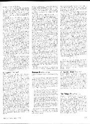 Page 25 of April 1973 issue thumbnail
