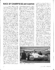 Archive issue April 1973 page 26 article thumbnail