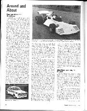 Page 30 of April 1973 issue thumbnail