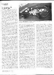 Page 31 of April 1973 issue thumbnail