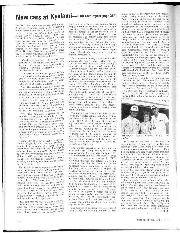 Page 38 of April 1973 issue thumbnail