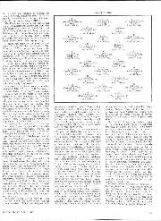 Archive issue April 1973 page 51 article thumbnail