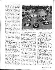 Archive issue April 1973 page 52 article thumbnail