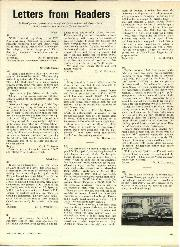 Page 71 of April 1973 issue thumbnail