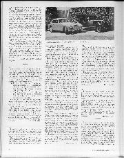 Page 72 of April 1973 issue thumbnail
