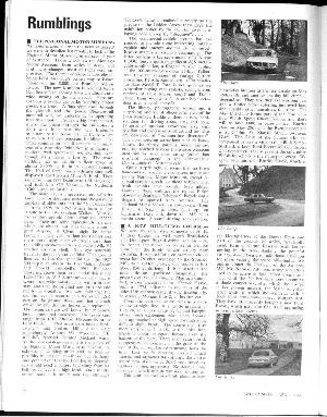 Page 32 of April 1973 archive issue thumbnail