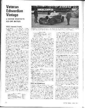 Page 34 of April 1973 archive issue thumbnail