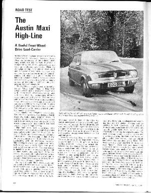 Page 40 of April 1973 archive issue thumbnail