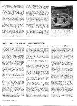Page 41 of April 1973 archive issue thumbnail