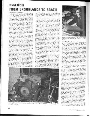 Page 42 of April 1973 archive issue thumbnail