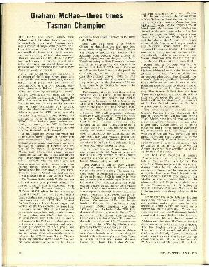 Page 54 of April 1973 archive issue thumbnail