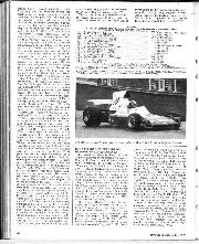 Archive issue April 1974 page 32 article thumbnail