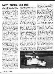 Page 33 of April 1974 issue thumbnail