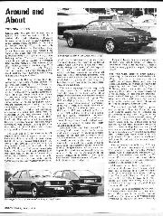 Page 37 of April 1974 issue thumbnail