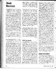Page 40 of April 1974 issue thumbnail