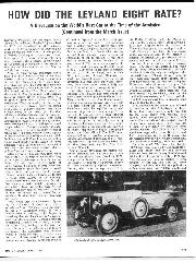 Page 41 of April 1974 issue thumbnail