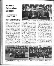 Page 46 of April 1974 issue thumbnail