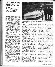 Page 50 of April 1974 issue thumbnail