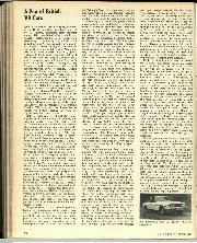 Page 54 of April 1974 issue thumbnail