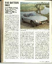Page 58 of April 1974 issue thumbnail