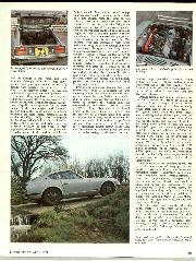 Archive issue April 1974 page 59 article thumbnail