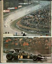 Page 62 of April 1974 issue thumbnail