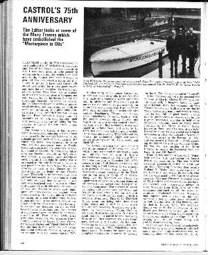 Page 50 of April 1974 archive issue thumbnail