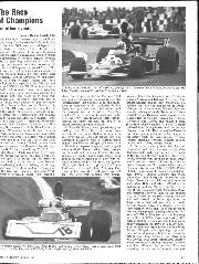 Page 23 of April 1975 issue thumbnail