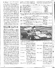 Archive issue April 1975 page 24 article thumbnail