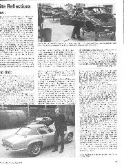 Archive issue April 1975 page 29 article thumbnail