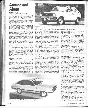 Page 32 of April 1975 issue thumbnail