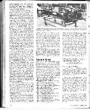 Archive issue April 1975 page 34 article thumbnail