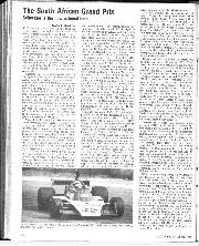 Page 36 of April 1975 issue thumbnail