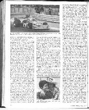 Archive issue April 1975 page 38 article thumbnail