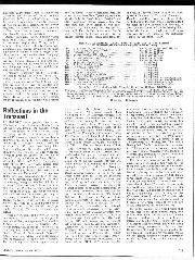 Archive issue April 1975 page 39 article thumbnail