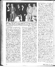 Archive issue April 1975 page 40 article thumbnail