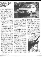 Page 45 of April 1975 issue thumbnail