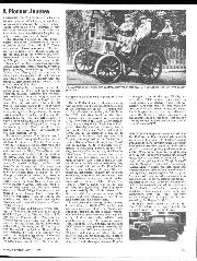 Page 47 of April 1975 issue thumbnail