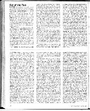 Page 48 of April 1975 issue thumbnail
