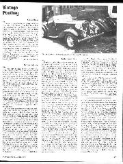 Archive issue April 1975 page 49 article thumbnail
