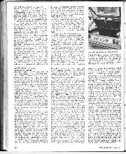 Archive issue April 1975 page 50 article thumbnail